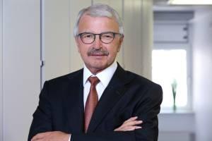 Rechtsanwalt Michael Kaspar