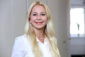 Jessie Klietsch