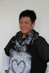 Esther Mannebach