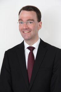 Rechtsanwalt Matthias Nickel
